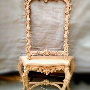آینه یلدا